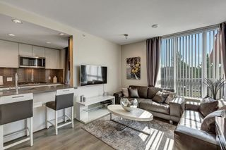 """Photo 5: 303 3093 WINDSOR Gate in Coquitlam: New Horizons Condo for sale in """"THE WINDSOR"""" : MLS®# R2583363"""