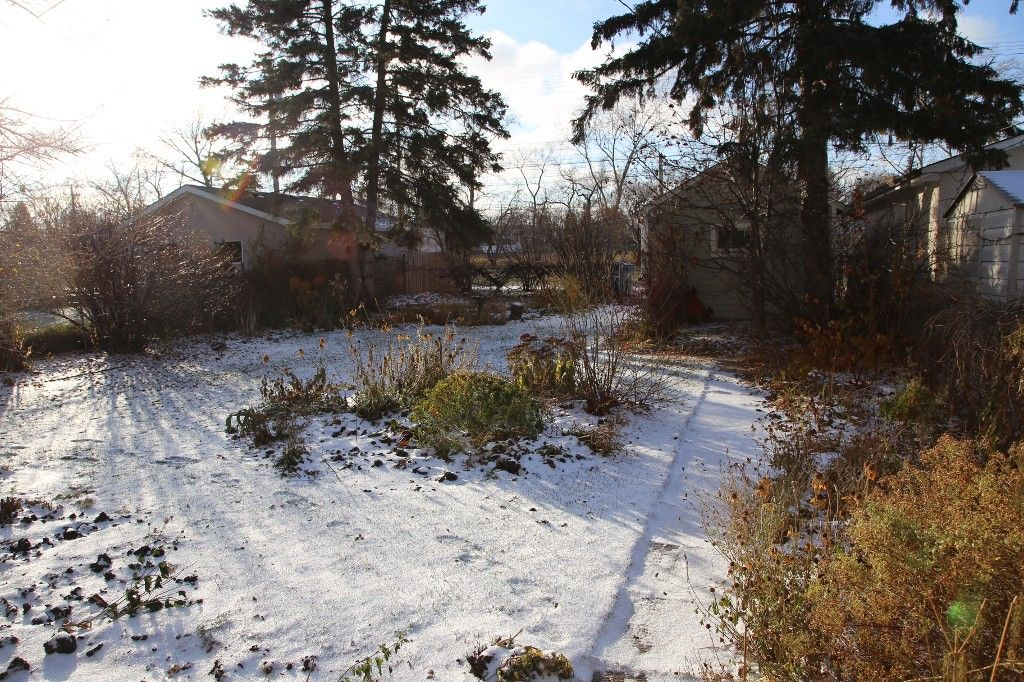 Photo 35: Photos: 125 Lindsay Street in WINNIPEG: River Heights Single Family Detached for sale (South Winnipeg)  : MLS®# 1427795