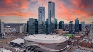 Photo 26: 4008 10360 102 Street in Edmonton: Zone 12 Condo for sale : MLS®# E4232873