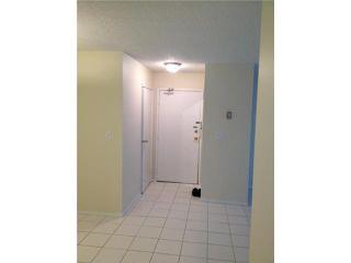 Photo 6: 1666 Jefferson Avenue in WINNIPEG: Maples / Tyndall Park Condominium for sale (North West Winnipeg)  : MLS®# 1211743