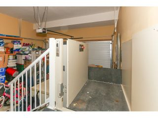 """Photo 13: 14861 74TH Avenue in Surrey: East Newton House for sale in """"CHIMNEY HEIGHTS"""" : MLS®# F1438528"""