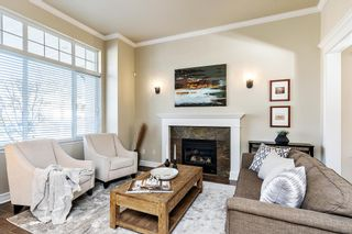 """Photo 4: 18936 69A Avenue in Surrey: Clayton House for sale in """"Clayton Village"""" (Cloverdale)  : MLS®# R2539955"""