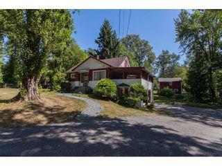 "Photo 2: 8664 187 Street in Langley: Port Kells House for sale in ""Port Kells"" (North Surrey)  : MLS®# R2193488"