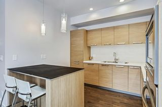 Photo 6: 2815 16 Street SW in Calgary: South Calgary Row/Townhouse for sale : MLS®# A1144511