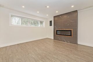 Photo 19: 12115 GEE Street in Maple Ridge: East Central House for sale : MLS®# R2624789