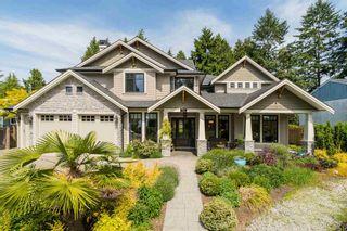 Photo 3: 558 ENGLISH BLUFF Road in Delta: Pebble Hill House for sale (Tsawwassen)  : MLS®# R2595027
