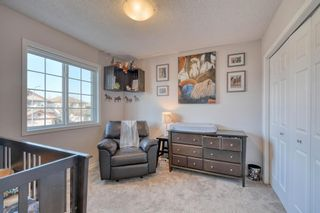 Photo 25: 358 Coventry Circle NE in Calgary: Coventry Hills Detached for sale : MLS®# A1091760