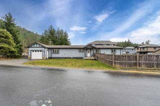 Main Photo: 1047 Skylar Cir in : ML Shawnigan House for sale (Malahat & Area)  : MLS®# 872076