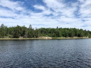 Photo 2: 2 Middle LK in Kenora: Vacant Land for sale : MLS®# TB212525
