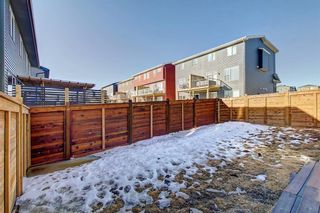 Photo 48: 53 SAGE BLUFF View NW in Calgary: Sage Hill Detached for sale : MLS®# C4296011