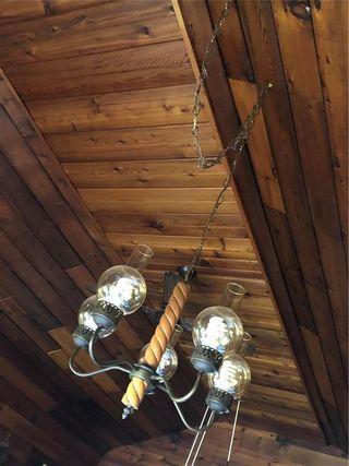 Photo 36: 59 Westview Drive in Lac Du Bonnet: RM of Lac du Bonnet Residential for sale (R28)  : MLS®# 202014202