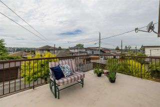 Photo 3: 2225 KASLO Street in Vancouver: Renfrew VE House for sale (Vancouver East)  : MLS®# R2589989