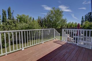 Photo 34: 4 Everwillow Park SW in Calgary: Evergreen Detached for sale : MLS®# A1121775