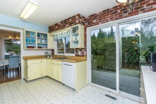"""Photo 10: 4965 198B Street in Langley: Langley City House for sale in """"Mason Heights"""" : MLS®# R2245663"""