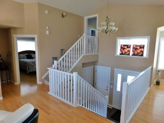 Photo 18: 4713 39 Avenue: Gibbons House for sale : MLS®# E4246901