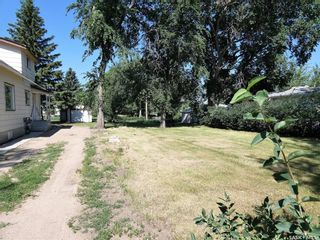 Photo 19: 509 4th Avenue in Cudworth: Residential for sale : MLS®# SK862474