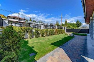 Photo 3: 5010 FRANCES Street in Burnaby: Capitol Hill BN House for sale (Burnaby North)  : MLS®# R2617432