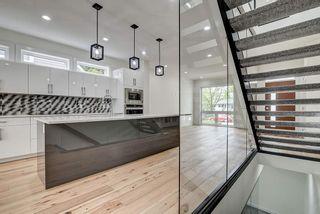 Photo 17: 8503 84 Avenue in Edmonton: Zone 18 House for sale : MLS®# E4231180