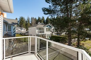 """Photo 25: 146 14154 103 Avenue in Surrey: Whalley Townhouse for sale in """"Tiffany Springs"""" (North Surrey)  : MLS®# R2447003"""
