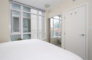 Photo 6: 701 89 W 2ND Avenue in Vancouver: False Creek Condo for sale (Vancouver West)  : MLS®# R2056301