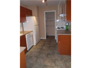 """Photo 2: PH10 1011 W KING EDWARD Avenue in Vancouver: Shaughnessy Condo for sale in """"LORD SHAUGHNESSY"""" (Vancouver West)  : MLS®# V984226"""