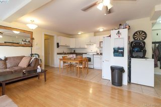 Photo 6: 794 Harrier Way in VICTORIA: La Bear Mountain House for sale (Langford)  : MLS®# 824639
