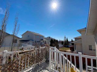 Photo 33: 15721 90 Street in Edmonton: Zone 28 House for sale : MLS®# E4235537