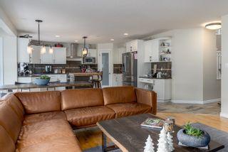 Photo 7: 592 STEWART Crescent in Edmonton: Zone 53 House for sale : MLS®# E4264857