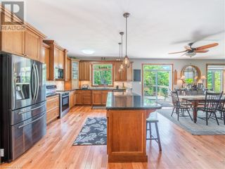 Photo 5: 4326 MARR LANE in Coldwater: House for sale : MLS®# 40149063