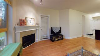 Photo 19: 104 3895 SANDELL Street in Burnaby: Central Park BS Condo for sale (Burnaby South)  : MLS®# R2517002