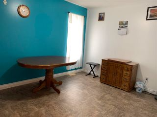 Photo 17: 5220 48 Avenue: Lougheed House for sale : MLS®# E4243675