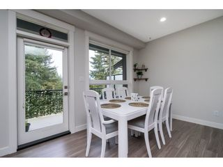 Photo 18: 3 43680 CHILLIWACK MOUNTAIN ROAD in Chilliwack: Chilliwack Mountain Townhouse for sale : MLS®# R2550199