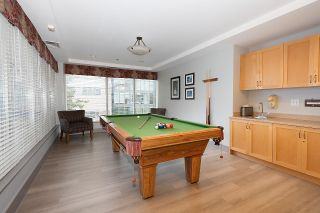 """Photo 26: 1000 1570 W 7TH Avenue in Vancouver: Fairview VW Condo for sale in """"Terraces on 7th"""" (Vancouver West)  : MLS®# R2624215"""