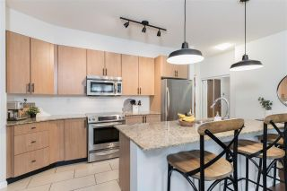"""Photo 17: 102 285 ROSS Drive in New Westminster: Fraserview NW Condo for sale in """"The Grove at Victoria Hill"""" : MLS®# R2554352"""