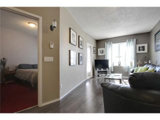 Photo 11: 3206 73 ERIN WOODS Court SE in CALGARY: Erinwoods Condo for sale (Calgary)  : MLS®# C3628270