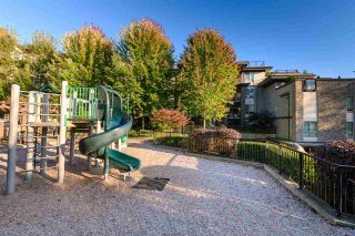 Photo 17: 412 7418 BYRNEPARK Walk in Burnaby: South Slope Condo for sale (Burnaby South)  : MLS®# R2559931