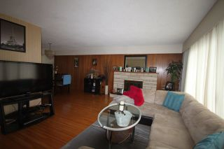 Photo 4: 4756 SMITH Avenue in Burnaby: Central Park BS House for sale (Burnaby South)  : MLS®# R2591512