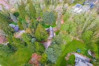 Photo 3: 16651 NORTHVIEW Crescent in Surrey: Grandview Surrey House for sale (South Surrey White Rock)  : MLS®# R2476985