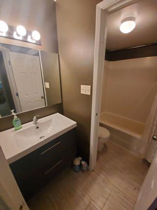 Photo 14: 322 3610 43 Avenue in Edmonton: Zone 29 Condo for sale : MLS®# E4255175