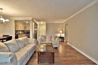 Photo 5: 214 451 The West Mall Avenue in Toronto: Etobicoke West Mall Condo for sale (Toronto W08)  : MLS®# W3081793