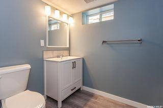 Photo 19: 510 6th Street East in Saskatoon: Buena Vista Residential for sale : MLS®# SK778818
