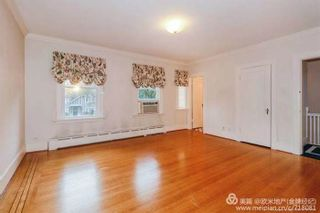 Photo 6:  in Vancouver: South Granville House for sale (Vancouver West)