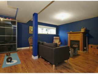 Photo 7: 3159 267A Street in Langley: Aldergrove Langley House for sale : MLS®# F1315905