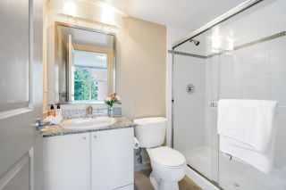 Photo 13: 607 9262 UNIVERSITY Crescent in Burnaby: Simon Fraser Univer. Condo for sale (Burnaby North)  : MLS®# R2606366