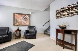 Photo 3: 305 687 St Anne's Road in Winnipeg: St Vital Condominium for sale (2E)  : MLS®# 202111320