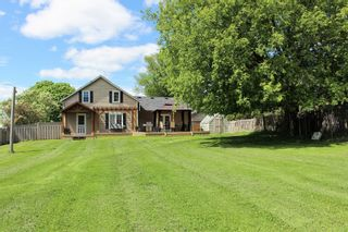 Photo 32: 3045 County Rd 10 in Port Hope: House for sale : MLS®# 256143