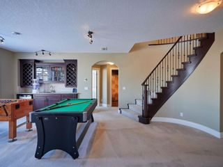 Photo 31: 82 Tuscany Estates Crescent NW in Calgary: Tuscany Detached for sale : MLS®# A1084953