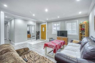 Photo 6: 10369 124A Avenue in Surrey: Cedar Hills House for sale (North Surrey)  : MLS®# R2462583