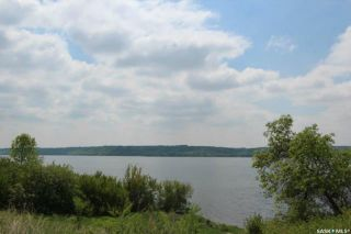 Main Photo: 60 Aaron Place in Echo Lake: Lot/Land for sale : MLS®# SK824205