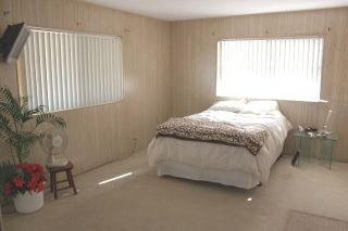 Photo 7: OCEANSIDE Manufactured Home for sale : 2 bedrooms : 244 Havenview Lane #244